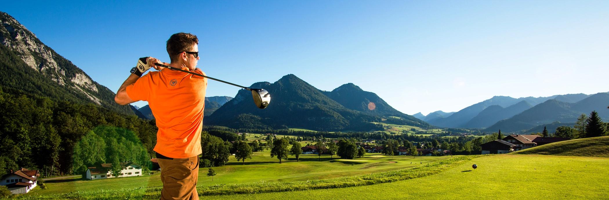 4_abschlag_golf_copyright_andreas_plenkk1_4.jpg
