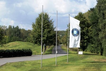 Impressionen vom Golfclub Erftaue. (Foto: GC Erftaue)