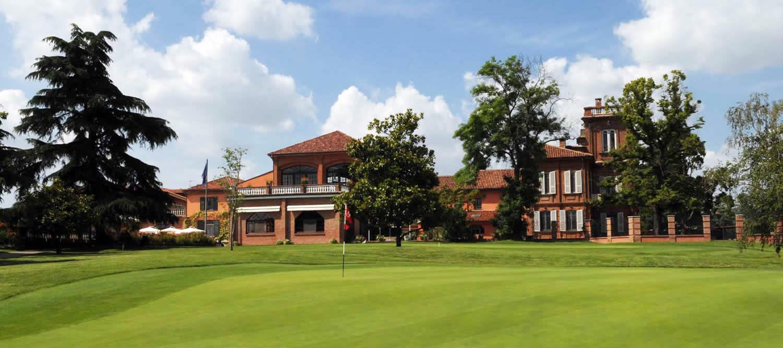 Impressionen Golf Club Margara (Foto: Golf Club Margara)