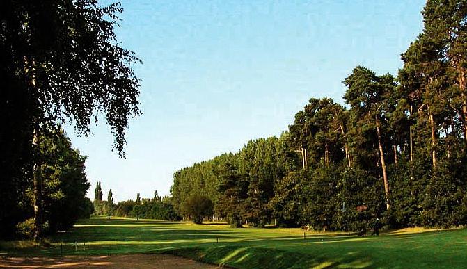 golfclub_fuerth_landschaft.jpg