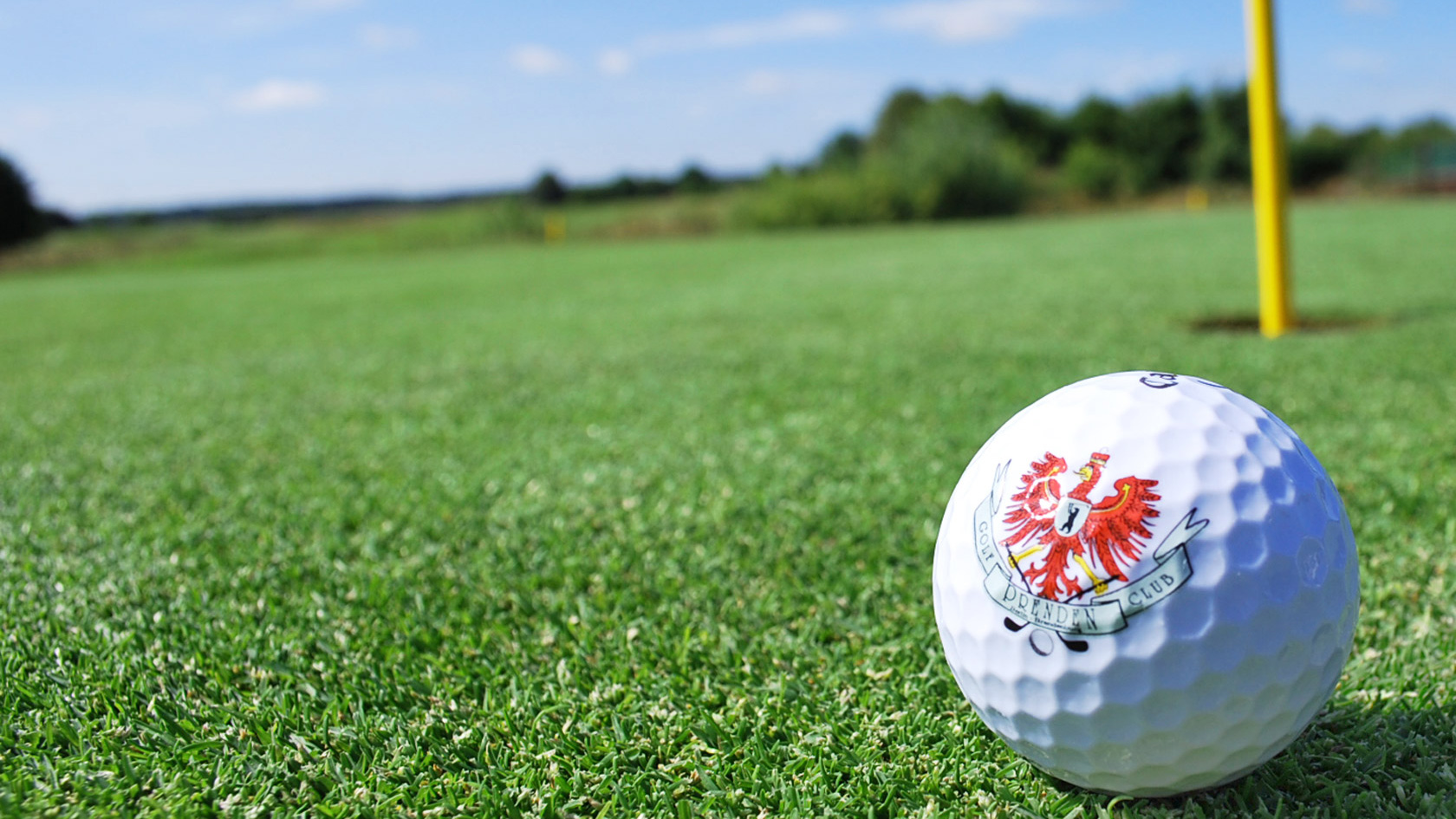 golfclubberlingolfballnew2.jpg