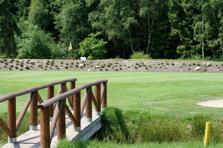 golfclubsoltauev_036724_full_kopie.jpg