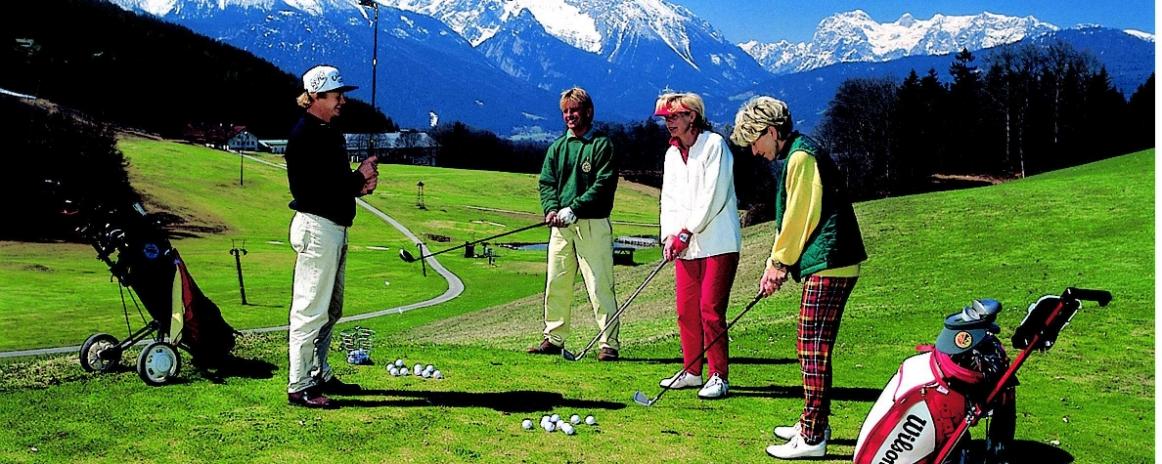 golferth1.jpg