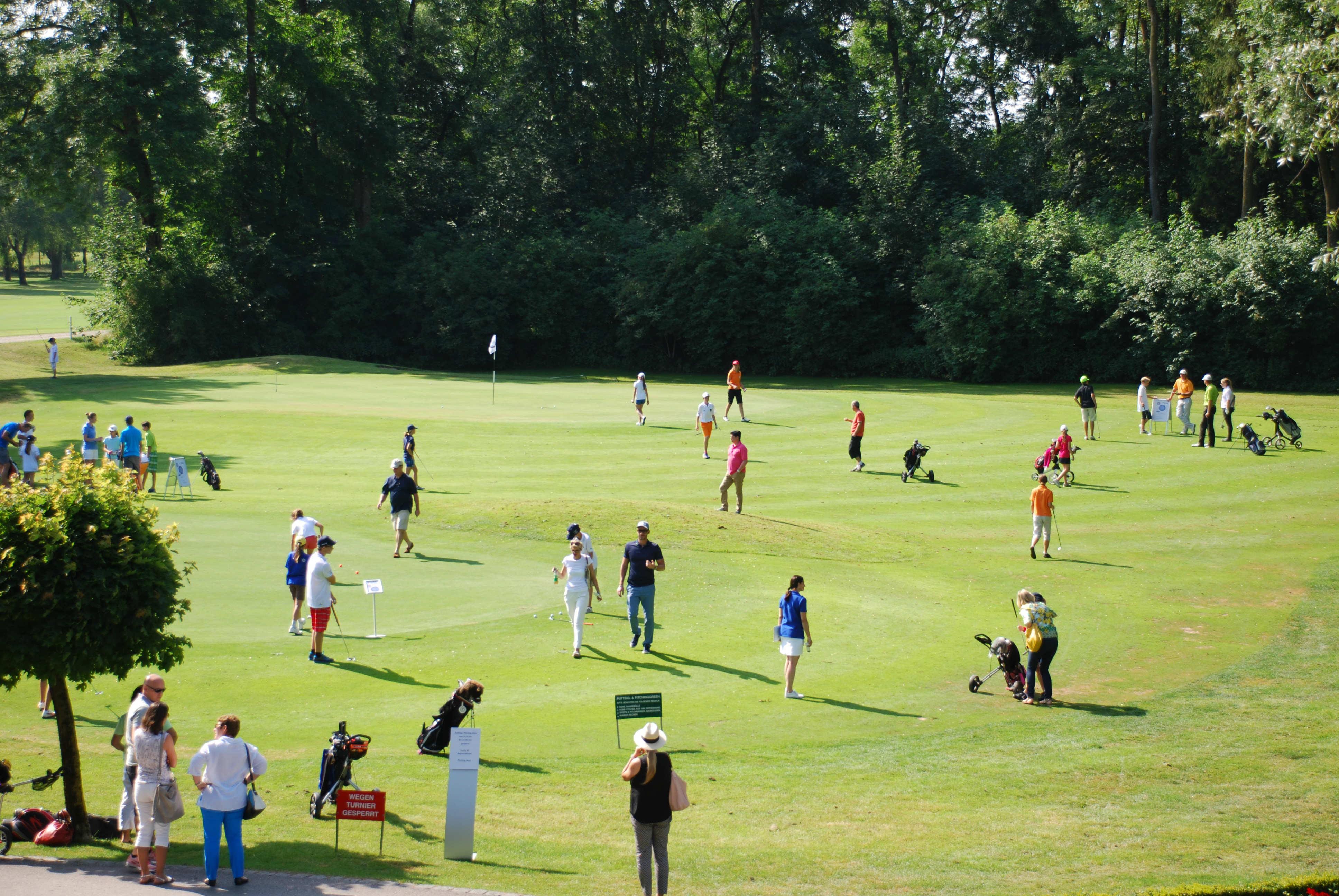 golfspass19eurokurzplatzgcmuceichenried.jpg