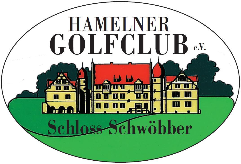Der Hamelner Golfclub Schloss Schwöbber ist immer einen Besuch wert. (Quelle: Hamelner Golfclub Schloss Schwöbber)