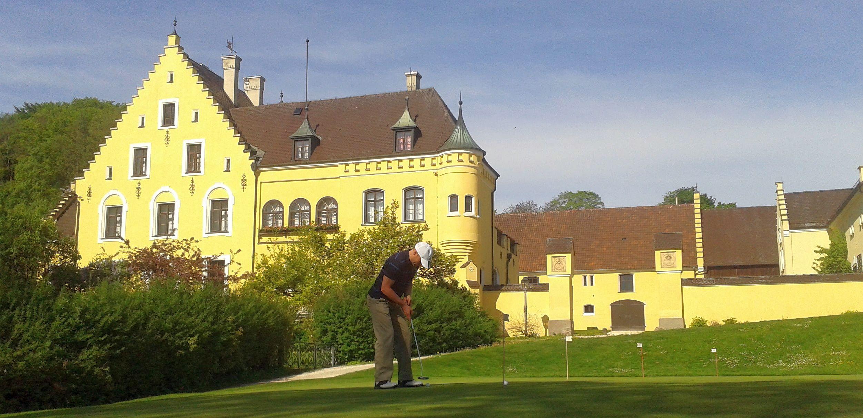 klingenburg1.jpg