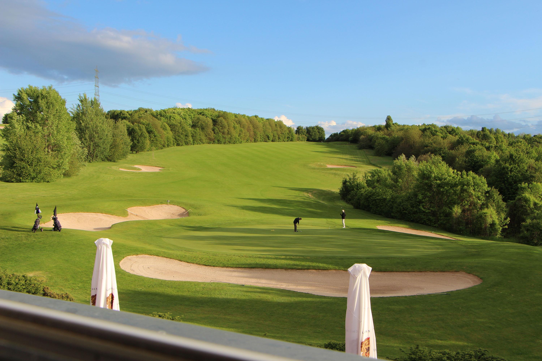 Impressionen (Foto: Golf- und Landclub Schloß Liebenstein)