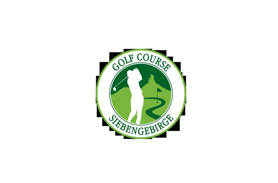 Schauen Sie vorbei beim Golf Course Siebengebirge. (Foto: Golf Course Siebengebirge)