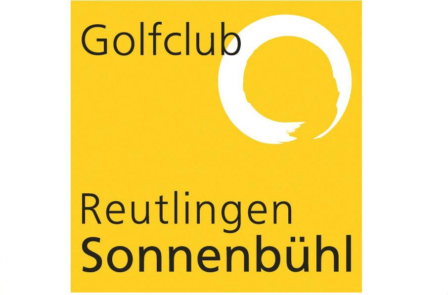 Foto: GC Reutlingen Sonnenbühl