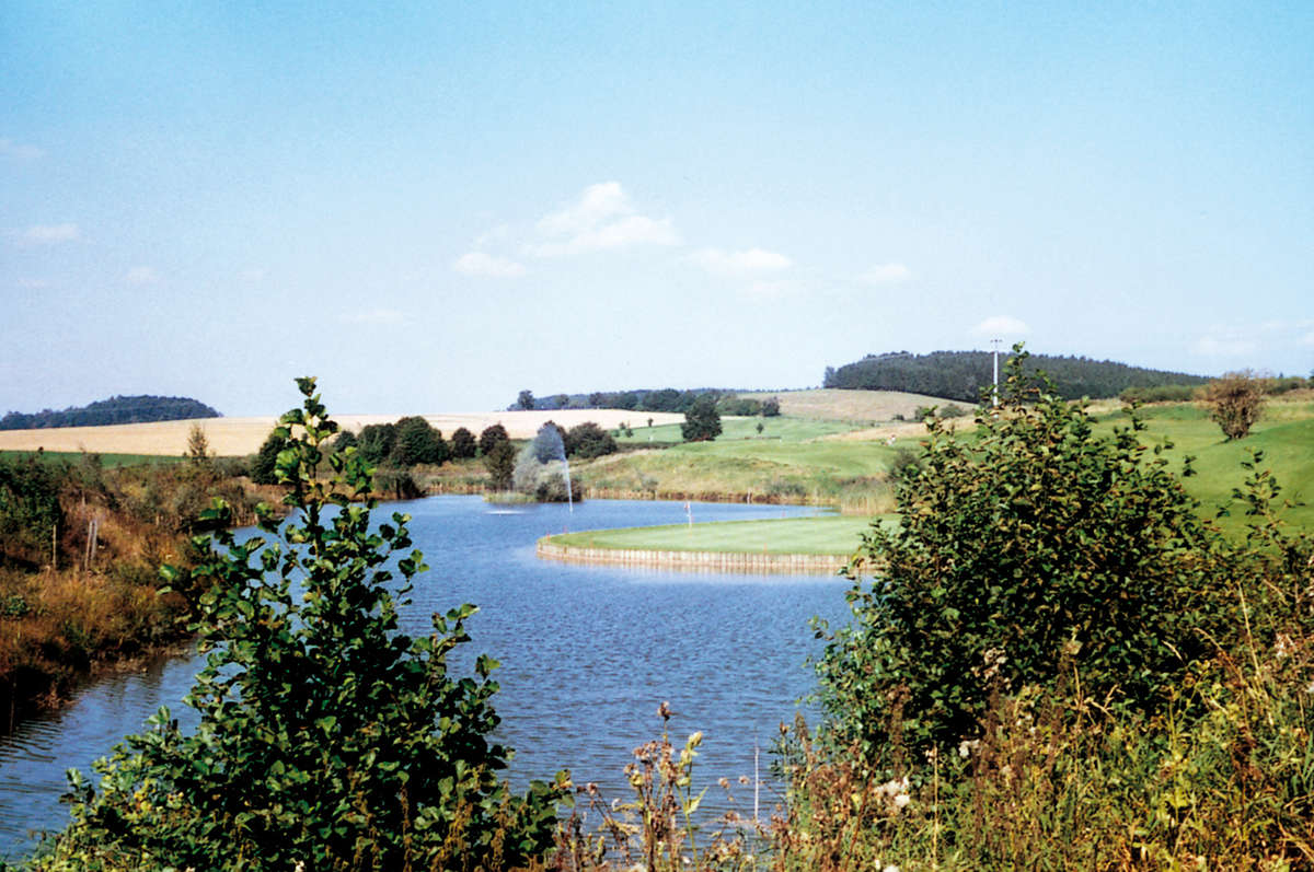 GC Reischenhof