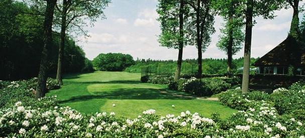 Foto: Artland Golfclub