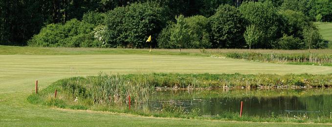 golf in baden w rttemberg 87 golfpl tze f r golfer. Black Bedroom Furniture Sets. Home Design Ideas