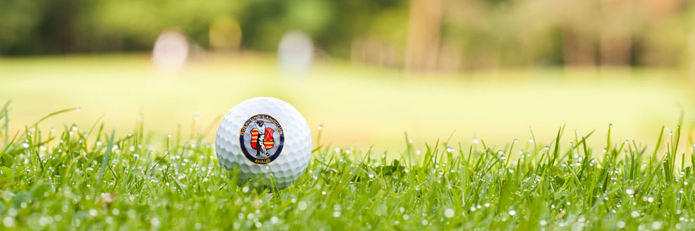 Golf- und Landclub Ahaus