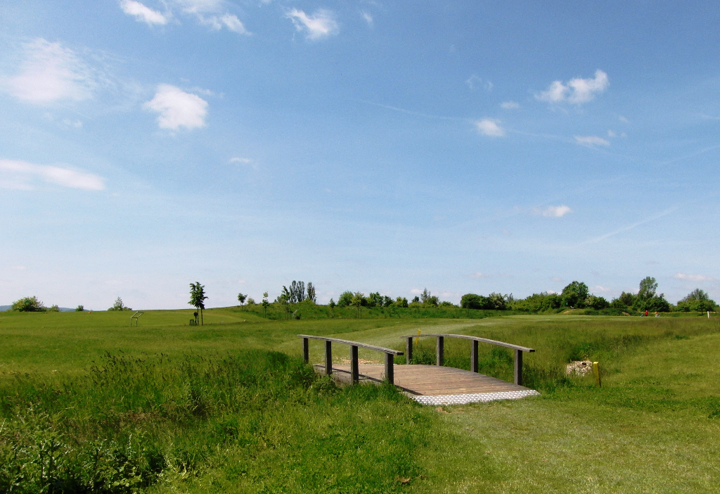 Golf Park Gudensberg
