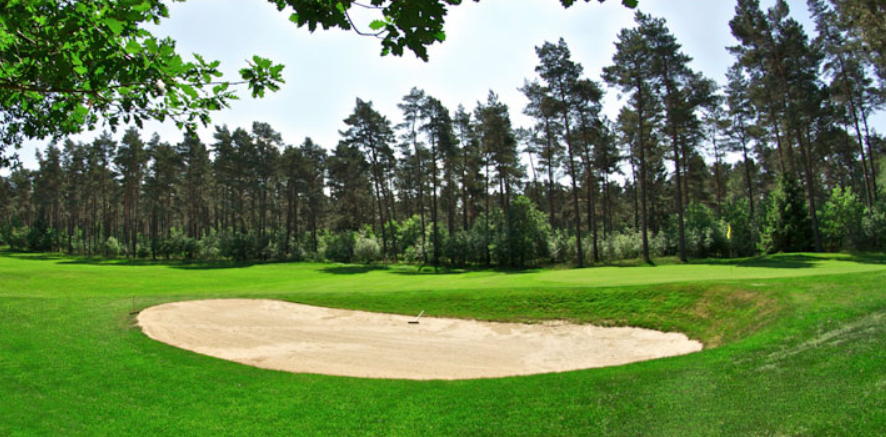 GC Worpswede