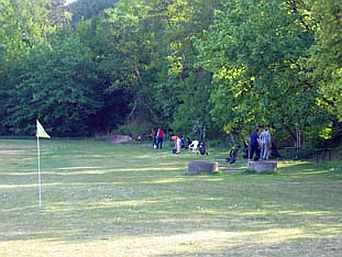 Golf Team Hamburg