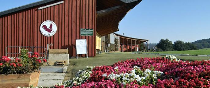 Golfpark Gut Hühnerhof