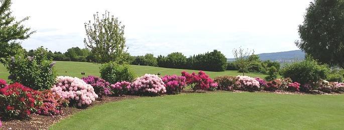 Golfpark Idstein