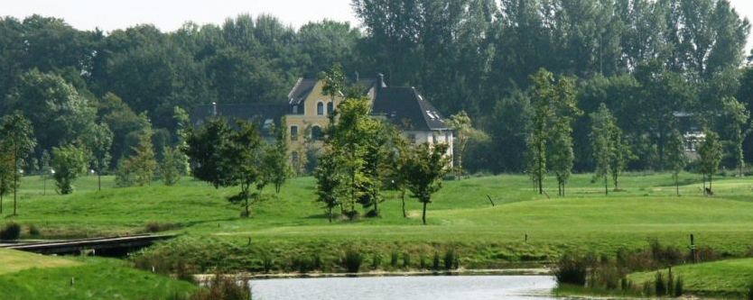 GC Am Kloster Kamp