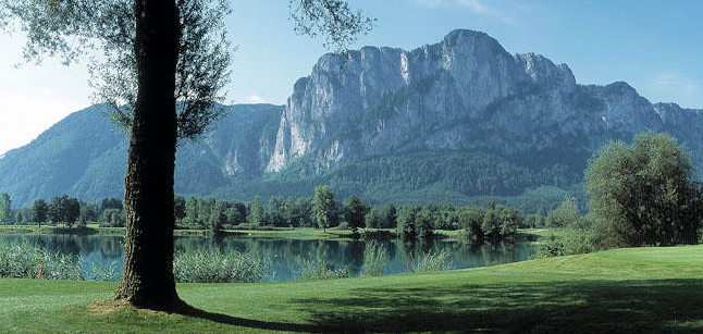 GC am Mondsee