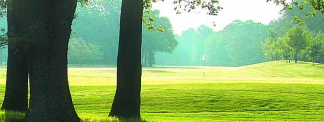 Oldenburgischer GC