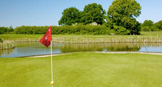Golf-Park Peiner Hof