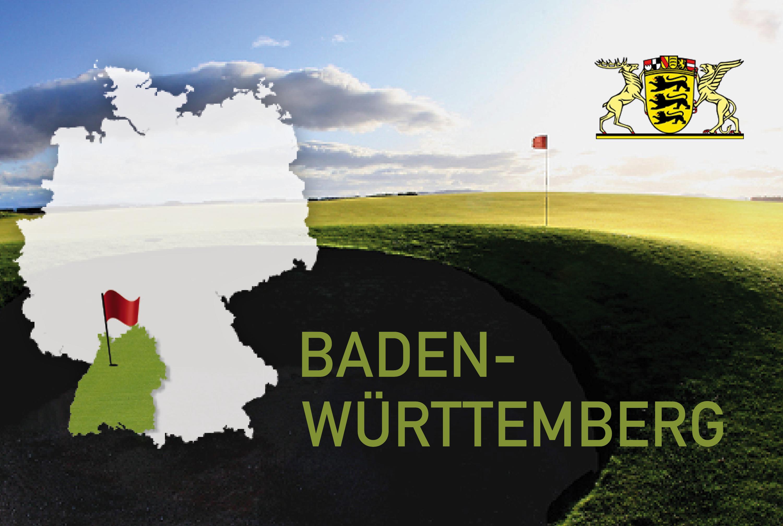 bundeslaender_artikelbild_badenwuerttemberg.jpg