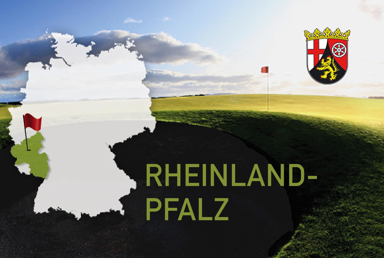 bundeslaender_artikelbild_rheinlandpfalz.jpg