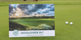 Golfkalender_2017_Golf_Post_Shop
