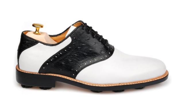 (Foto: Cultdesign Golf)