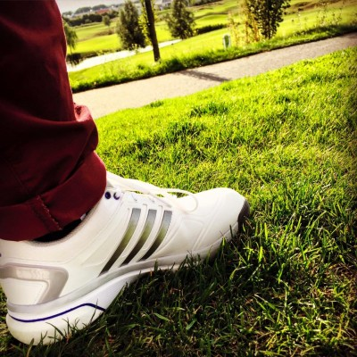 adidas_boost_produkttest3