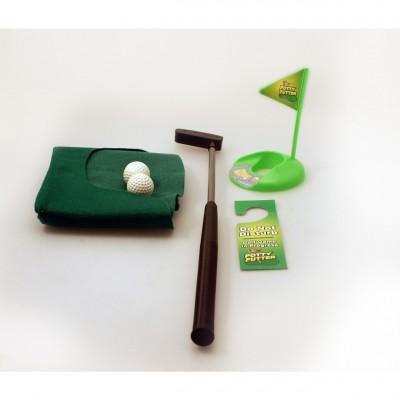 das-ultimative-golfset-fur-die-toilette2