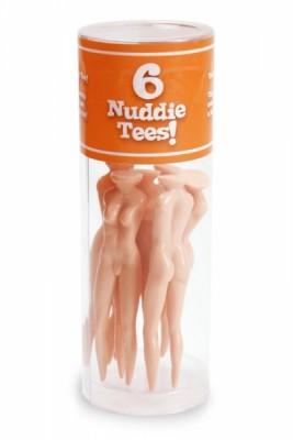 nuddie_tees2