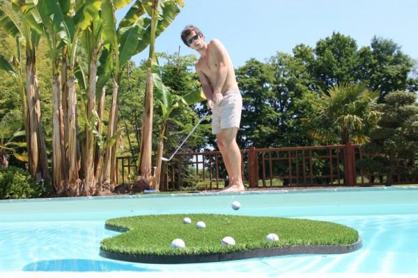pool_golf2