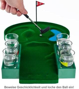 trinkspiel-golf1