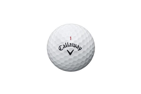 chrome-soft-ball-front-2015