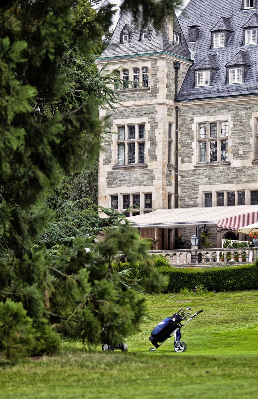 schlosshotel-kronberg_golfen1