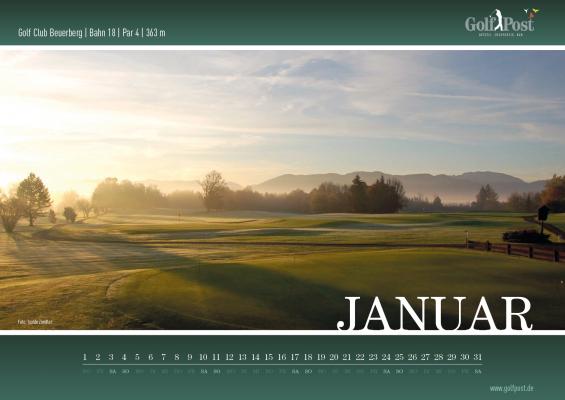 Kalender_Januar