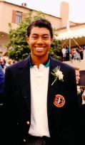 tigerin1992