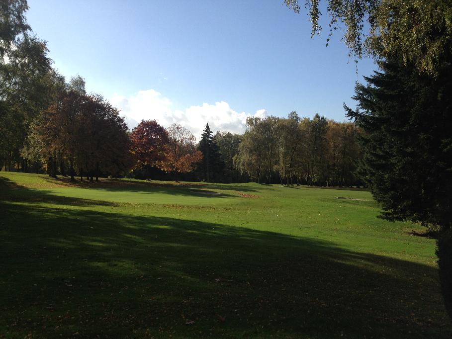 golf_post_weihnachtstombola3
