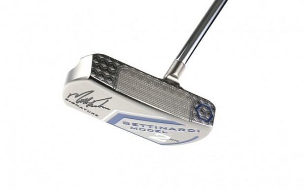 Kuchar-Model-2-Halfmoon-Face-1200x800-670x420