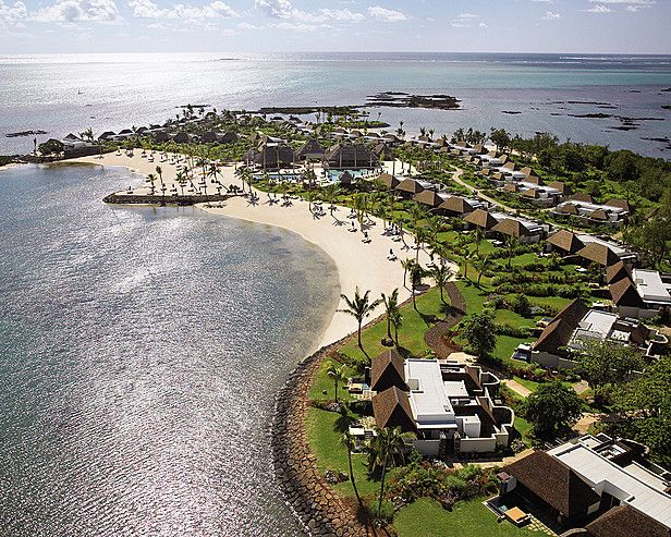 four-seasons-resort-mauritius-at-anahita_1270134446