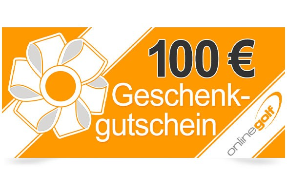 giftVoucher_DE_100