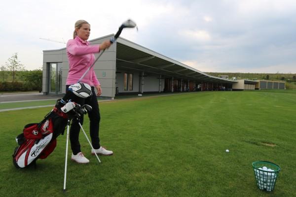 Golftraining Driving Range02