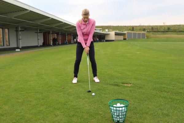 Golftraining Driving Range03