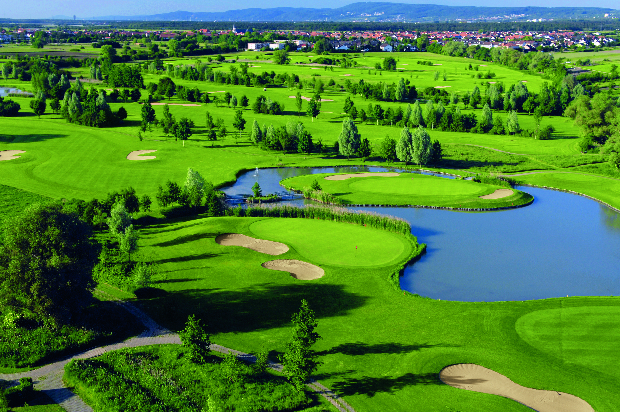 golfpost_golf-club-st-leon-rot_10