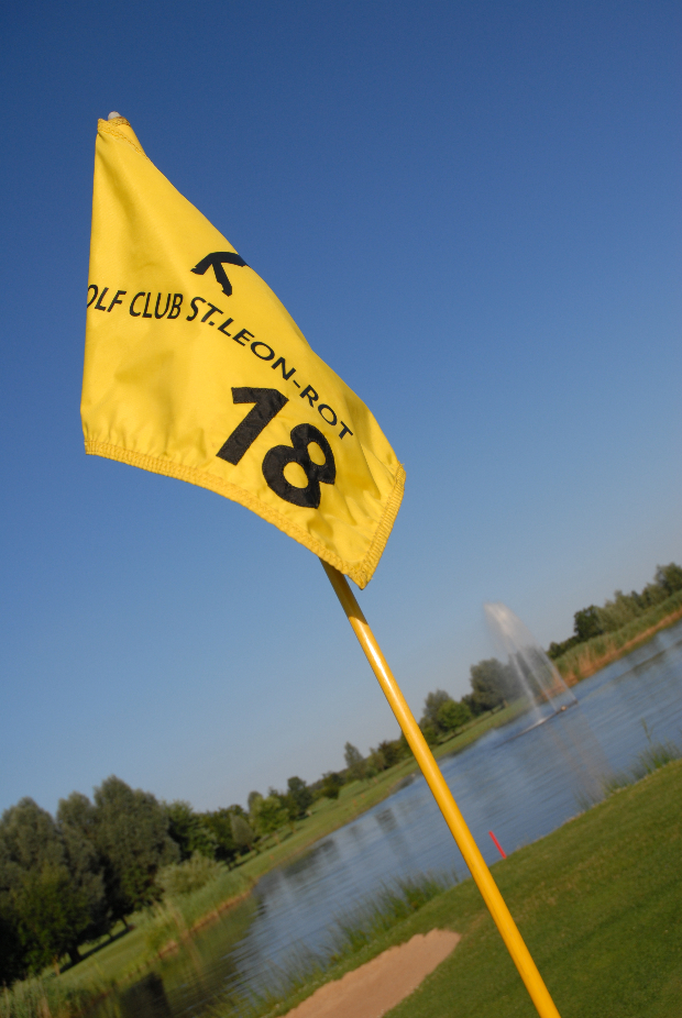 golfpost_golf-club-st-leon-rot_12