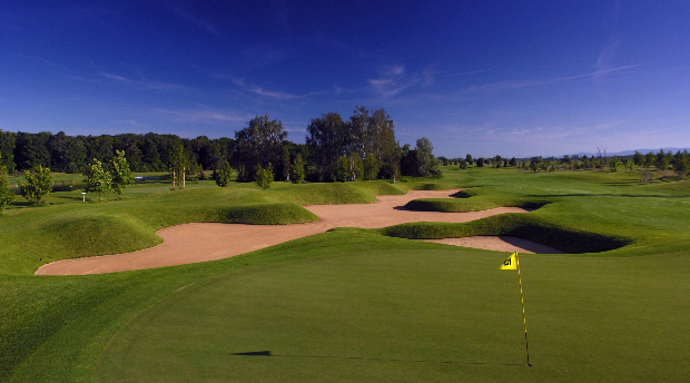 golfpost_golf-club-st-leon-rot_17