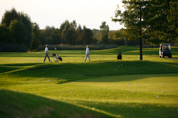 golfpost_golf-club-st-leon-rot_4