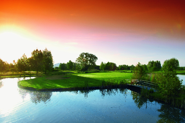 golfpost_golf-club-st-leon-rot_6